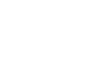 Crossfit Cambridge Logo